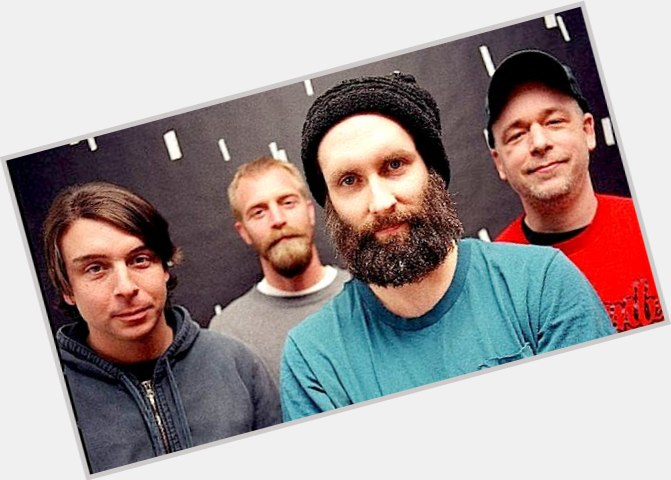 "<a href=""/hot-men/built-to-spill/is-he-good-live-christian-band-still-together"">Built To Spill</a>"