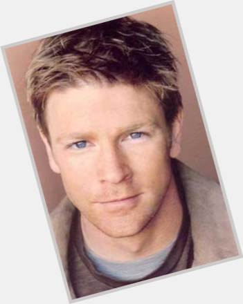 burgess jenkins young and the restless