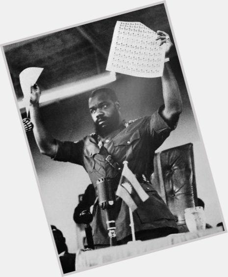 C. Odumegwu Ojukwu birthday 2015
