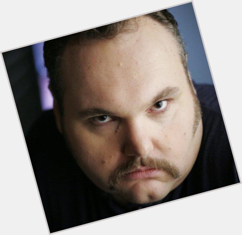 C Ernst Harth   Official Site for Man Crush Monday #MCM ... C Ernst Harth