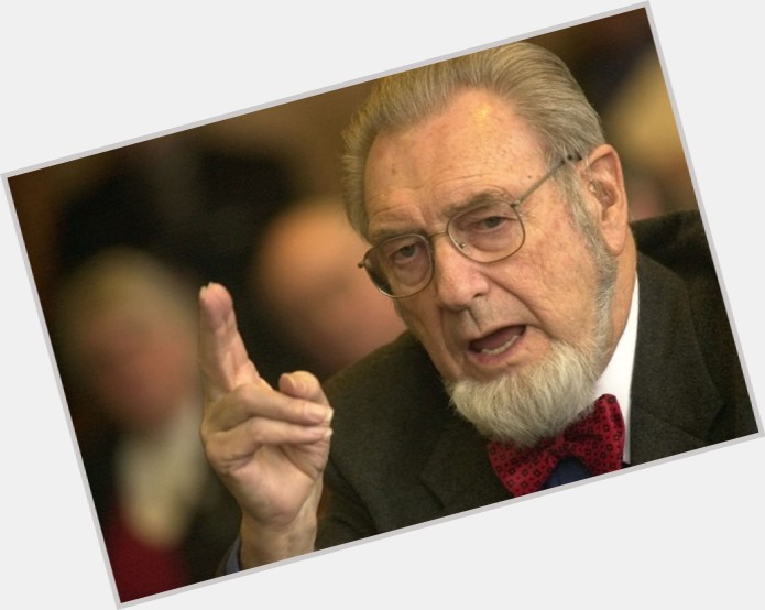 "<a href=""/hot-men/c-everett-koop/where-dating-news-photos"">C Everett Koop</a> Average body,  grey hair & hairstyles"