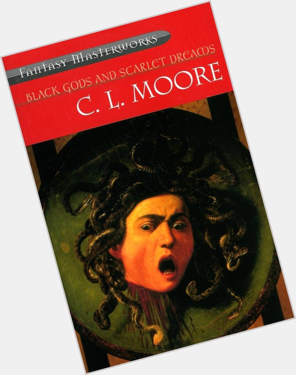 C L Moore body 5.jpg