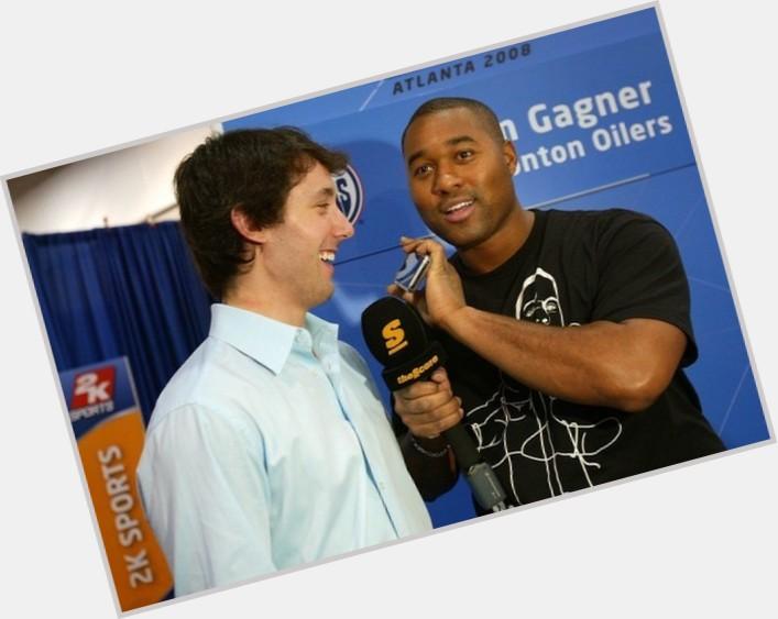 Case Study: Sports Celebrity Dinner - freemanav-ca.com