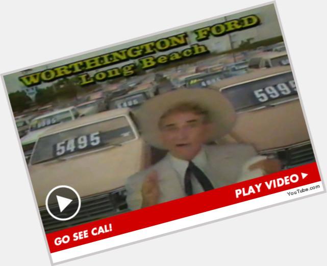 """<a href=""""/hot-men/cal-worthington/where-dating-news-photos"""">Cal Worthington</a>"""
