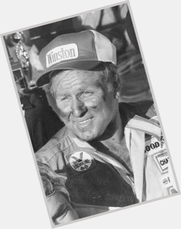 Cale Yarborough birthday 2015