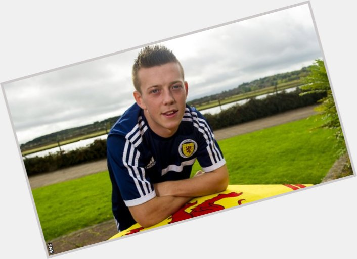 Callum Mcgregor new pic 1