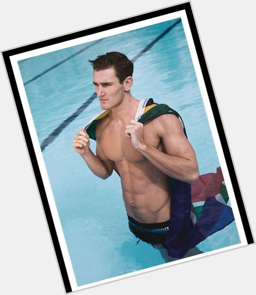 "<a href=""/hot-men/cameron-van-der-burgh/where-dating-news-photos"">Cameron Van Der Burgh</a> Athletic body,"
