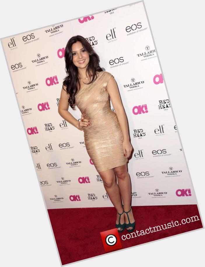 Camila Banus - 28 Pics