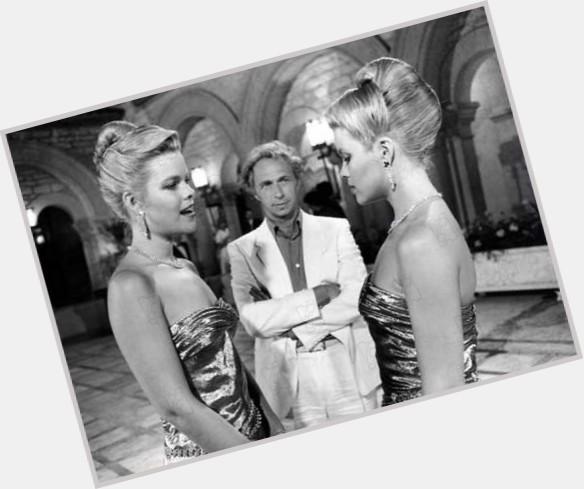 """<a href=""""/hot-women/camilla-more/where-dating-news-photos"""">Camilla More</a>"""