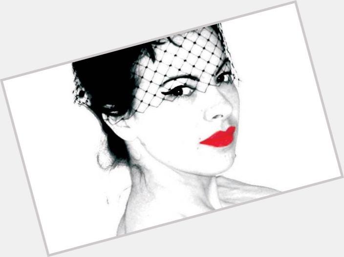 "<a href=""/hot-women/camille-o-sullivan/where-dating-news-photos"">Camille O Sullivan</a>"