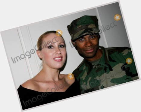Http://fanpagepress.net/m/C/Candice Held Body 4