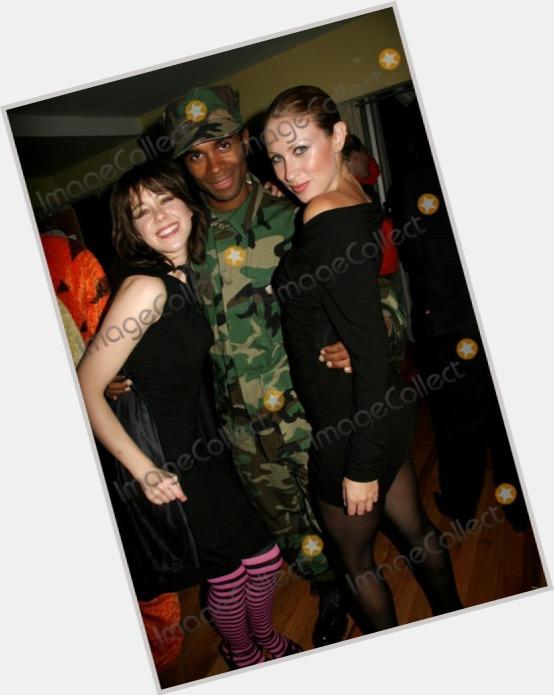Http://fanpagepress.net/m/C/Candice Held Full Body 5