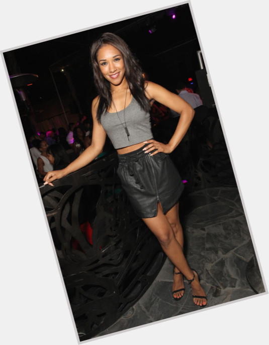"<a href=""/hot-women/candice-patton/where-dating-news-photos"">Candice Patton</a>"