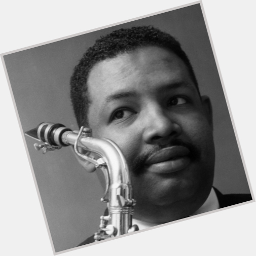 Cannonball Adderley young 6.jpg