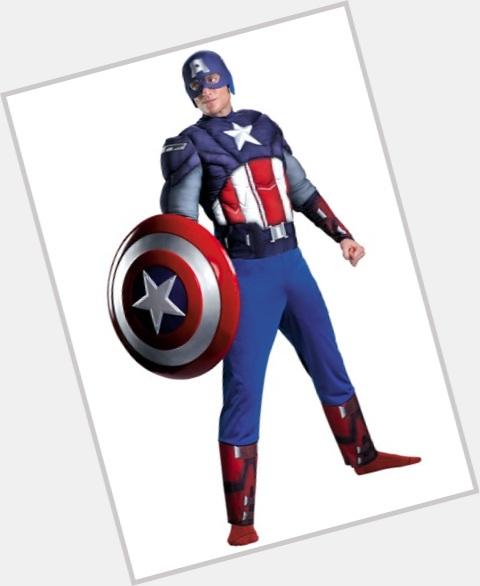 Capt America dating 2.jpg