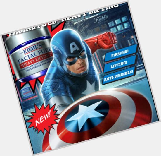 Capt America full body 5.jpg