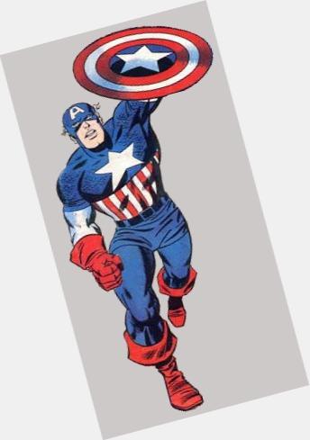 Capt America new pic 1.jpg