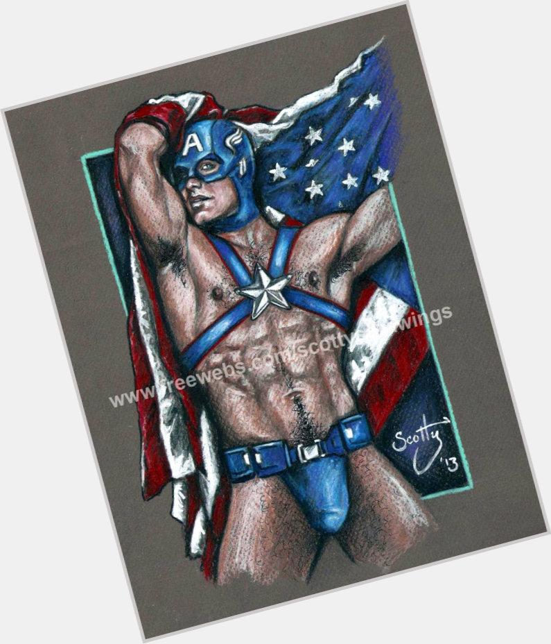 Capt America sexy 0.jpg
