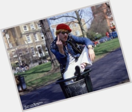 Captain Sensible full body 3.jpg