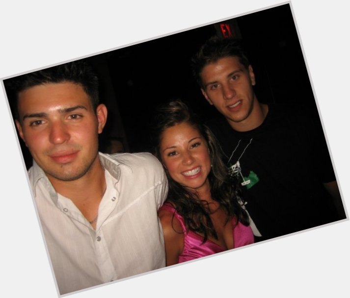 Carey Price dating 8.jpg