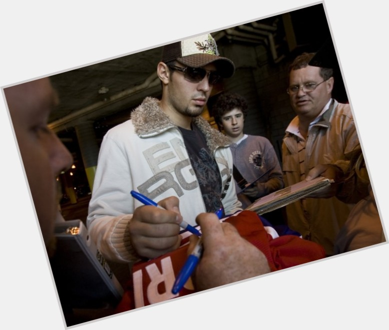 Carey Price new pic 5.jpg