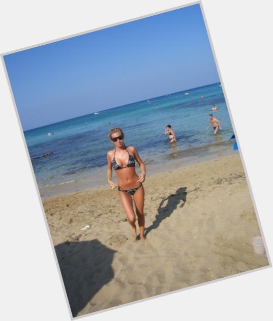 Carina Dahl exclusive hot pic 5.jpg