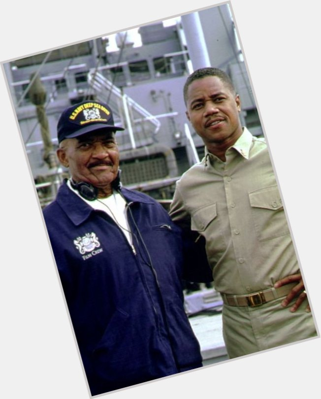 brashear christian single men Based on the true story of carl brashear, who was the first african-american to serve as a diver in the united states navy, the movie revolves around two men of honor carl and the man who trains him, their relationship, their individual and joint failures and triumphs.