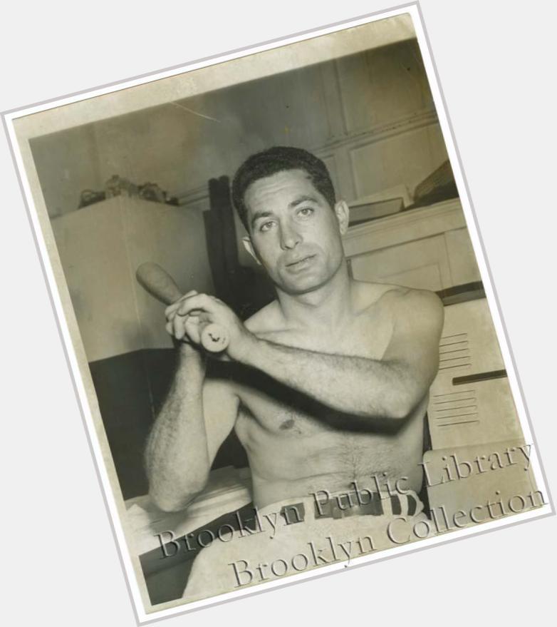 "<a href=""/hot-men/carl-furillo/where-dating-news-photos"">Carl Furillo</a> Athletic body,  dark brown hair & hairstyles"