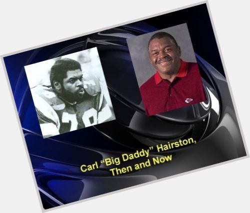 Carl Hairston marriage 4.jpg