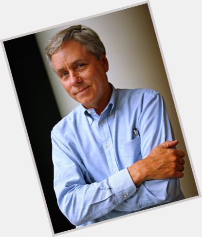 Carl Hiaasen birthday 2015