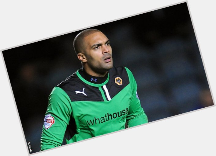 Carl Ikeme birthday 2015