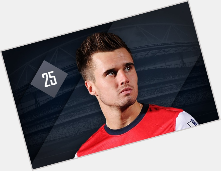 Carl Jenkinson birthday 2015