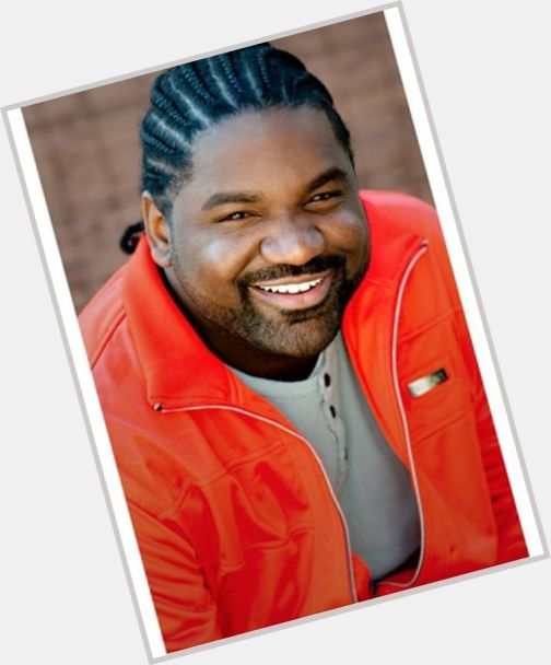 mc dowell latin singles Download william mcdowell - show me your face lyrics (lead) show me your face, i want to see you i want to see, your glory i want to live, in the secret place.