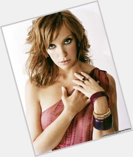 "<a href=""/hot-women/carla-bozulich/where-dating-news-photos"">Carla Bozulich</a>"