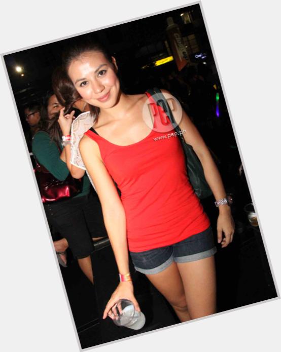 "<a href=""/hot-women/carla-dunareanu/where-dating-news-photos"">Carla Dunareanu</a>"