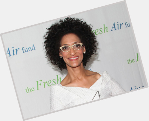 Carla Hall new pic 1