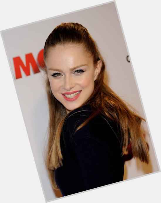 Carla Nieto new pic 1.jpg