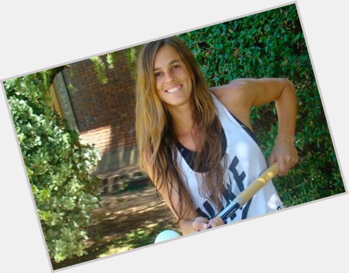 Carla Rebecchi sexy 0.jpg