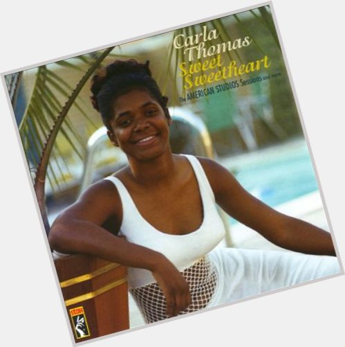Carla Thomas full body 5.jpg