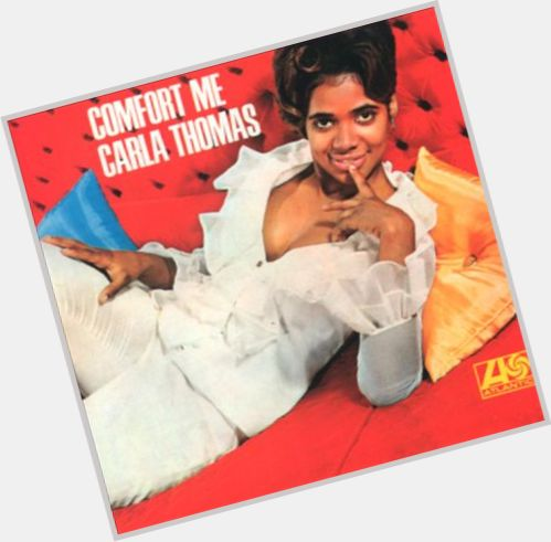 Carla Thomas new pic 1.jpg
