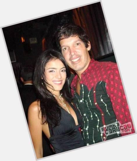 "<a href=""/hot-men/carlos-arreaza/where-dating-news-photos"">Carlos Arreaza</a>"