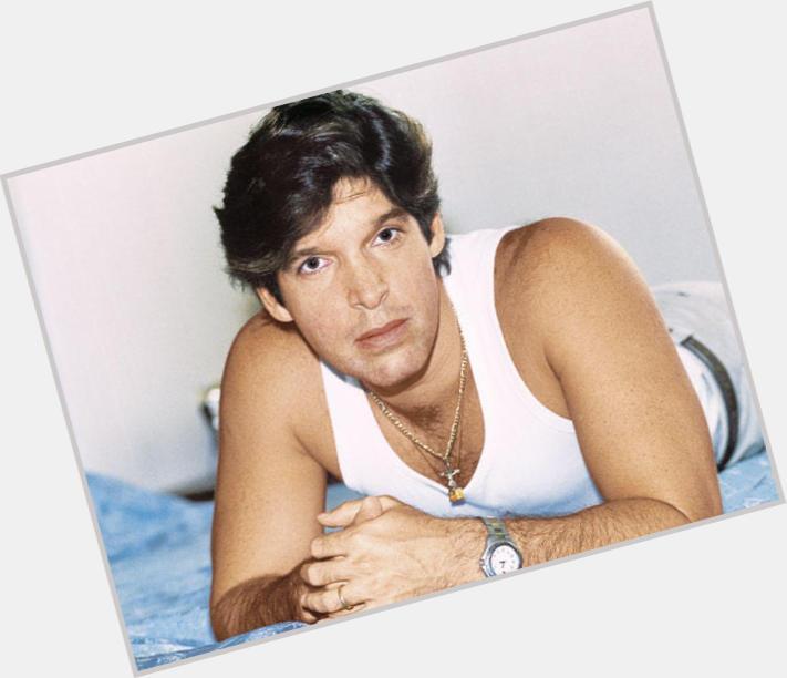 Carlos Arreaza sexy 0.jpg