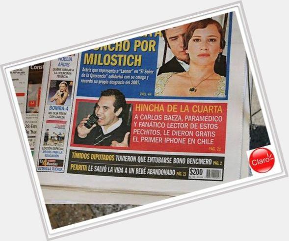 "<a href=""/hot-men/carlos-baeza/where-dating-news-photos"">Carlos Baeza</a>"