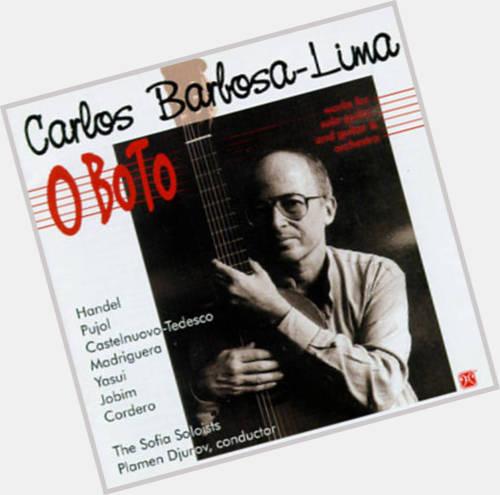 Carlos Barbosa where who 4.jpg