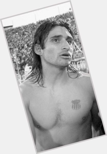 "<a href=""/hot-men/carlos-bueno/where-dating-news-photos"">Carlos Bueno</a>"