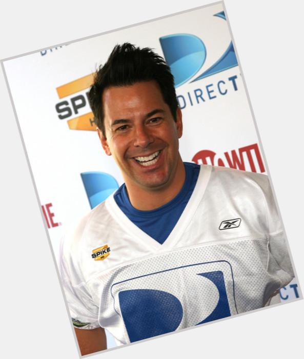 Carlos Diaz sexy 0.jpg