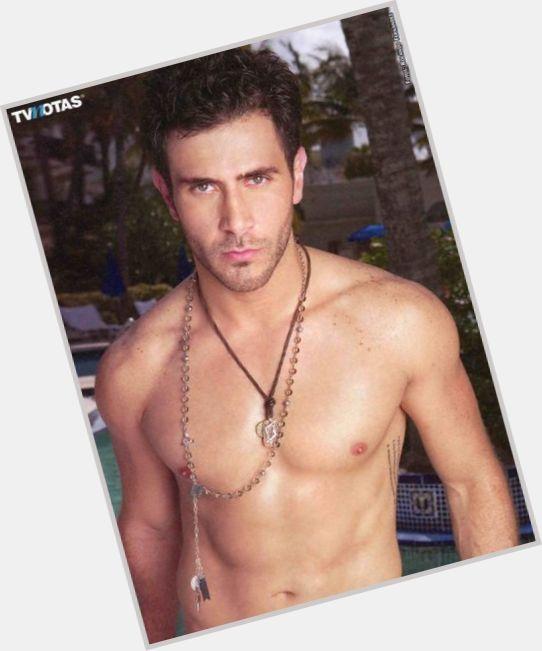 Carlos Ferro sexy 3.jpg