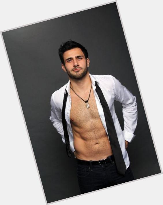 Carlos Ferro sexy 5.jpg