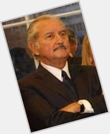Carlos Fuentes body 4.jpg