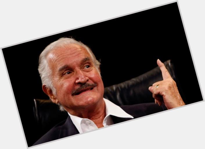 Carlos Fuentes sexy 3.jpg